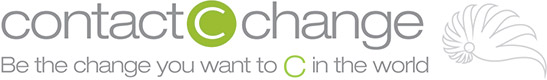 Contact C Change